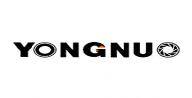 objetivos Yongnuo